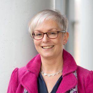 Gerda Köster
